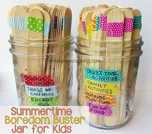 Summertime-Boredom-Buster-Jar-for-Kids1