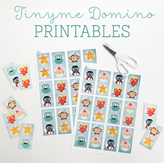 Dominoes_Printables_01