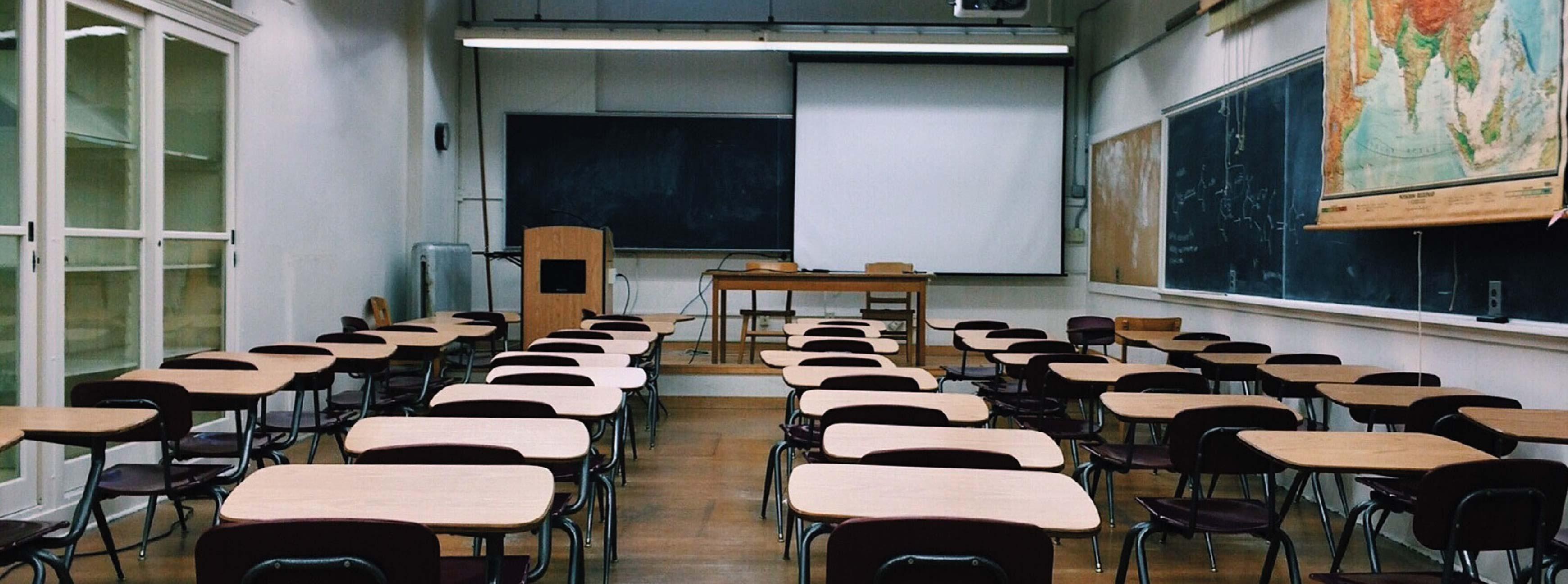 school 2-01