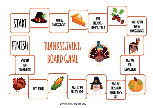 thanksgiving-borad-game