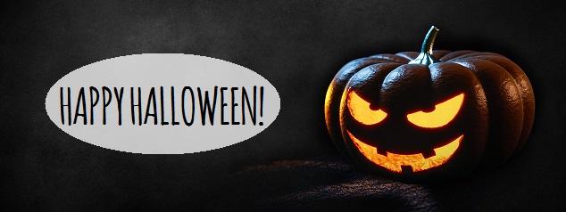 halloween-1702677_1280