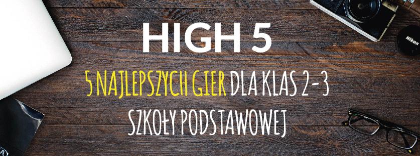 highs-5-01-01