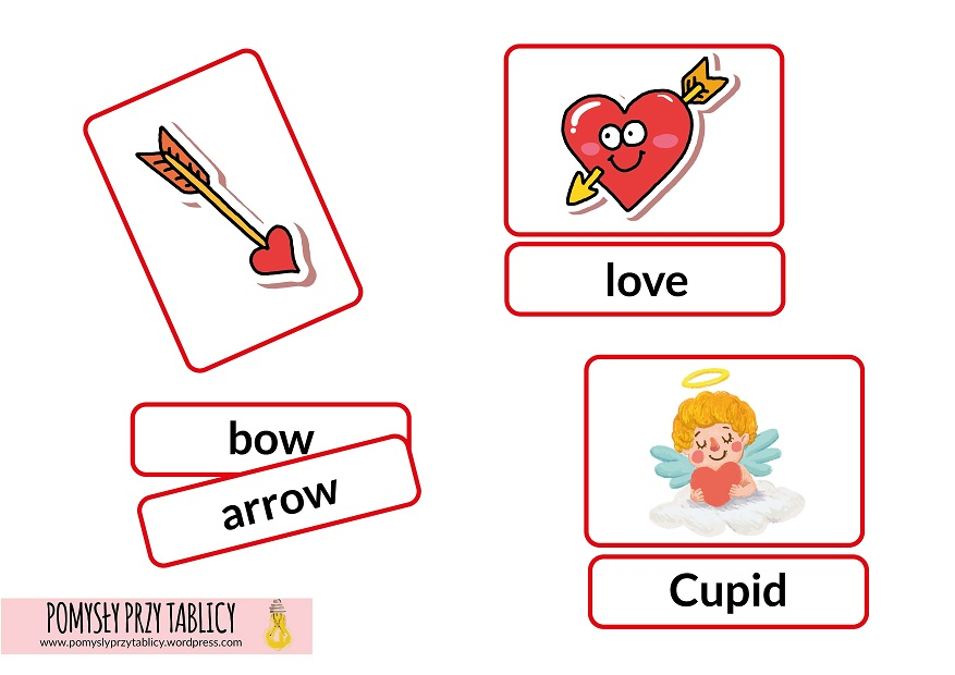 walentyki flashcards-01