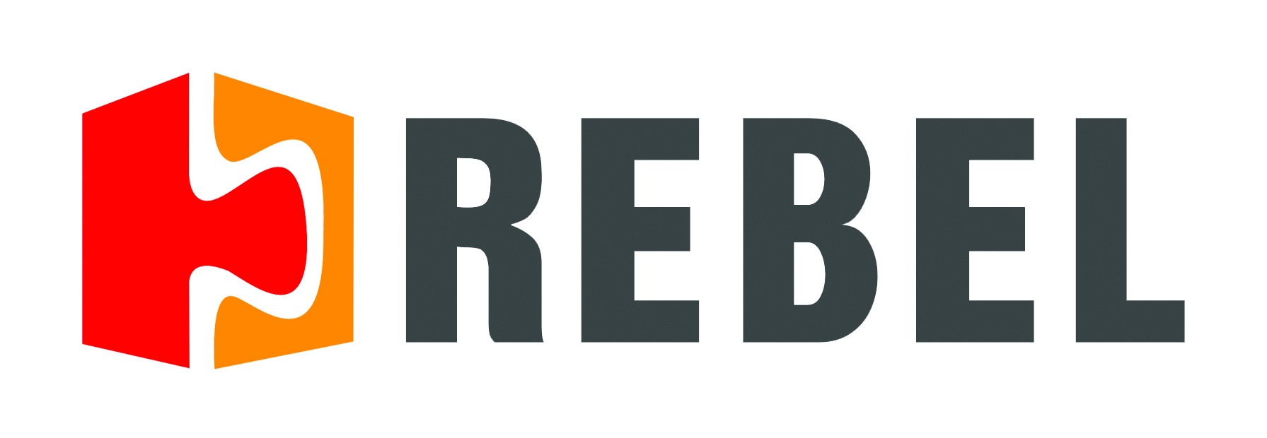 logo-rebel