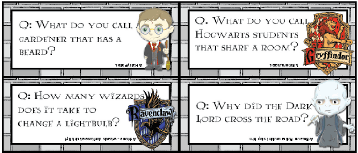 HARRY-POTTER-Printable-Lunch-Box-Jokes-1