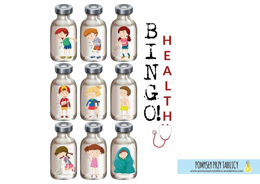 health bingo-01