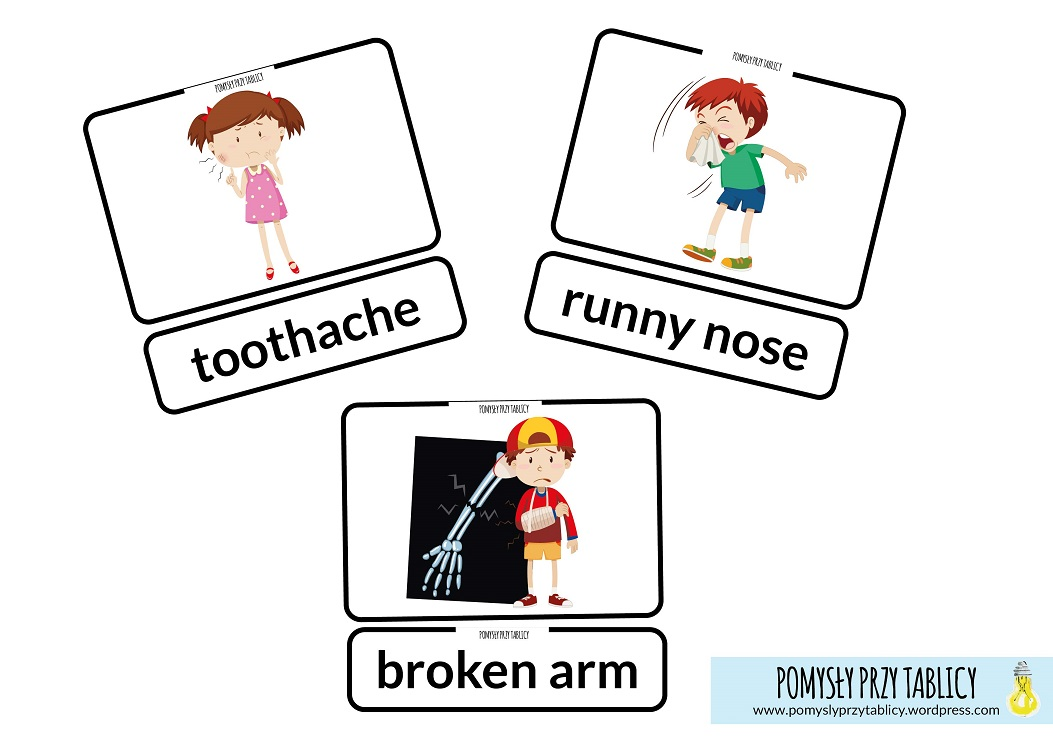 health flashcards-01