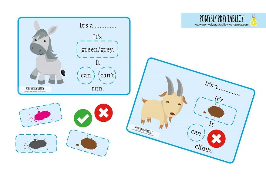 high 5 farm animals-01