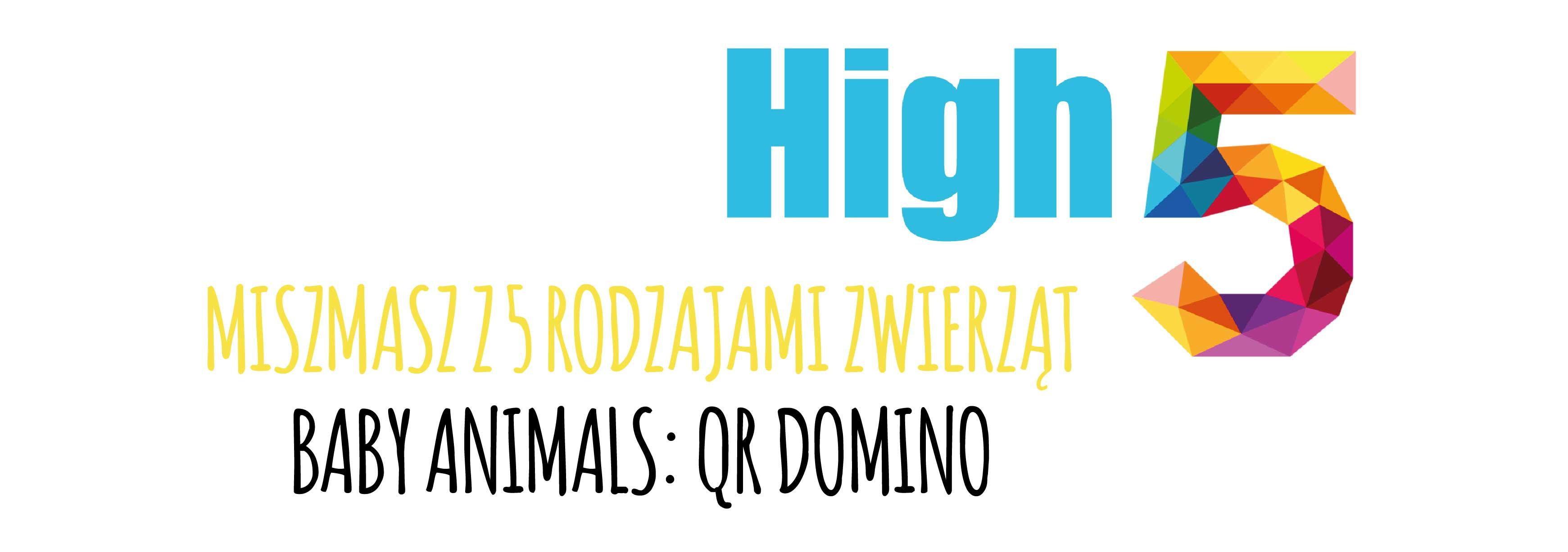 high 5 miszmasz baby-01