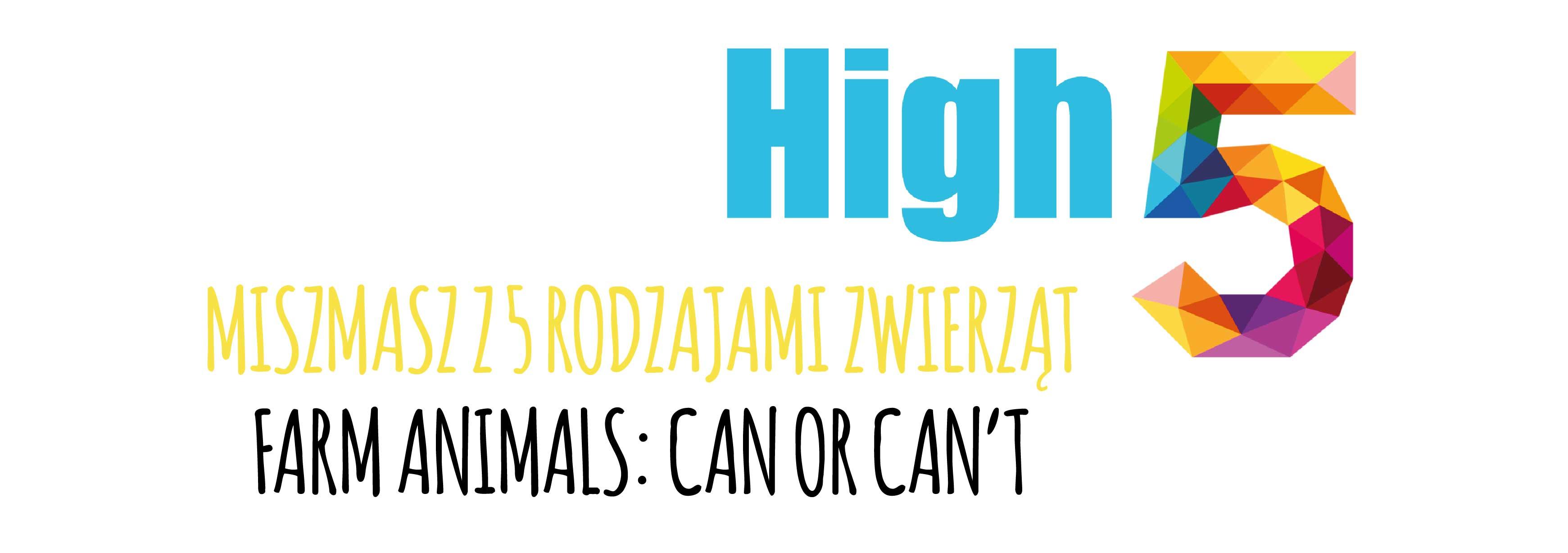 high 5 miszmasz farm-01