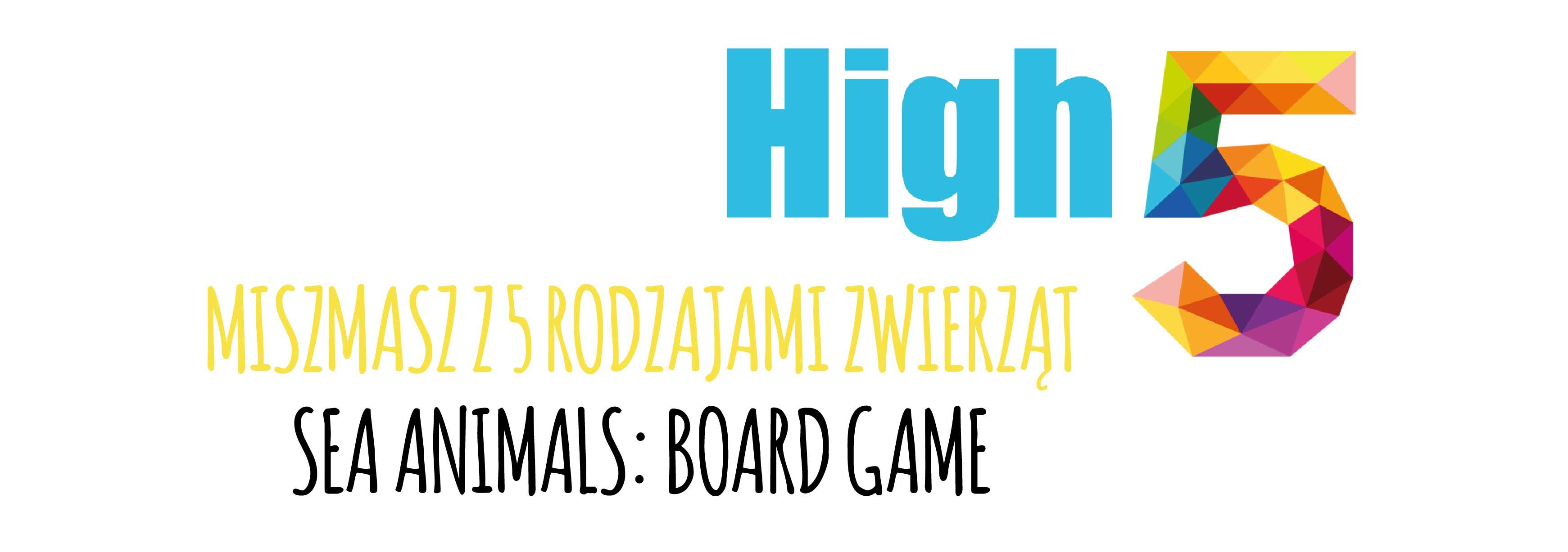 high 5 miszmasz sea-01