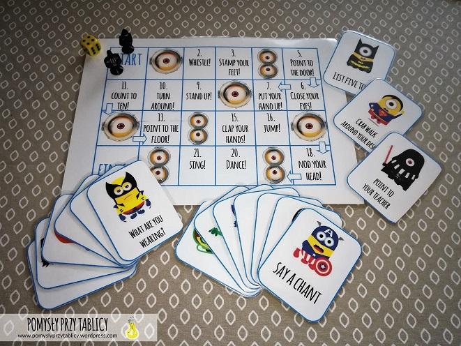 board game minions-01